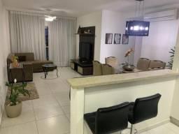 Título do anúncio: Apartamento com 3 quarto(s) no bairro Despraiado em Cuiabá - MT