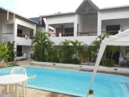 Apartamento Blu Village