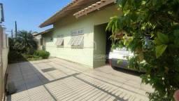 Título do anúncio: Casa de esquina, 3 quartos e mesanino, São Leopoldo