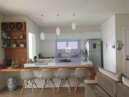 Título do anúncio: Apartamento à venda, 86 m² por R$ 780.000,00 - Chácara Floresta - Botucatu/SP