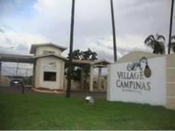 Título do anúncio: Casa em Condomínio Fechado na Região de Campinas!!