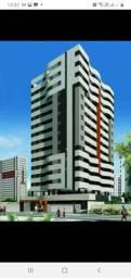 Edifício Dulce Tenório
