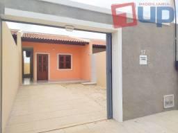 Casa a venda no Bairro Paracuru Beach