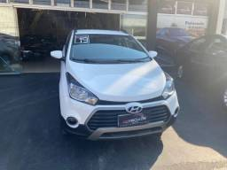 Título do anúncio: Hyundai Hb20X Style Automático 1.6 Flex - 2019 - 23 mil KM!!