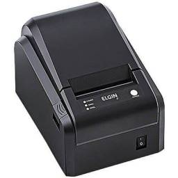 Título do anúncio: Impressora Elgin I7
