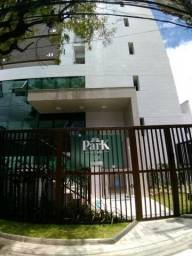 Título do anúncio: EA-Lindo apartamento no Aflitos! 1 quartos, 31m²   (Edf. Park Home) - Pra vender rápido