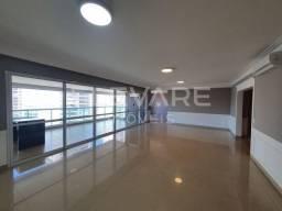 Apartamento para aluguel, 5 quartos, 4 suítes, 4 vagas, Morro do Ipê (Residencial) - Ribei