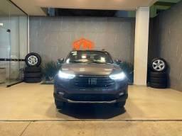 Título do anúncio: Fiat Strada Volcano CD 1.3 Flex, 2021.