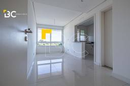 Título do anúncio: BC Imobiliária vende apartamento com 01 dormitório, a dois minutos do Shopping Iguatemi