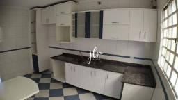 Título do anúncio: Sobrado com 3 dormitórios à venda, 179 m² por R$ 519.900,00 - Cidade Vista Verde - São Jos