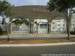Título do anúncio: Goiânia - Apartamento Padrão - Jardim Novo Mundo