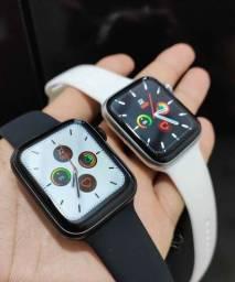 Smartwatch W26 Original!!