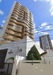 Título do anúncio: Edifício Mansão Gabriel Mota