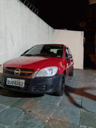 Celta Life 2P GM Flex 2007