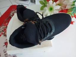 Título do anúncio:  Sapato viko