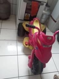 Título do anúncio: 2 motos eletricas