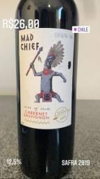 Vinhos Wine baratos ótimos