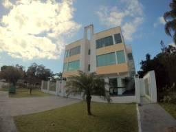 Título do anúncio: Cobertura com 3 dormitórios à venda, 190 m² por R$ 795.000,00 - Caiobá - Matinhos/PR