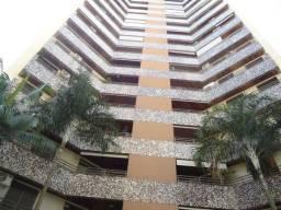 Título do anúncio: Apartamento com 4 quartos no Coral Gables - Bairro Centro em Londrina