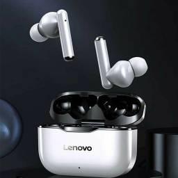 Fone de ouvido Lenovo lp1