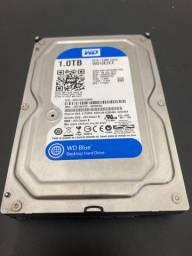 HD 1TB para PC