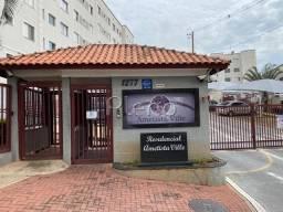 Título do anúncio: Apartamento à venda com 2 dormitórios em Jardim nova europa, Campinas cod:AP026499