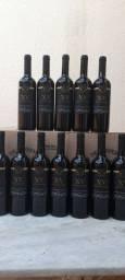 Vinho XV de NOVENBRO