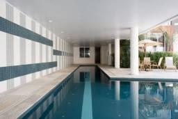 Título do anúncio: Apartamento 1 dormitório para Venda em São Paulo, VILA MARIANA, 1 dormitório, 1 suíte, 1 b