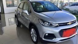 Chevrolet Tracker NOVA!! - 2018