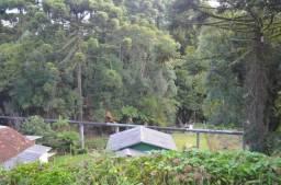 Terreno à venda, 1100 m² por R$ 650.000,00 - Centro - Canela/RS