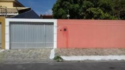 Casa Duplex medindo 430,95 m² - Coroa do Meio
