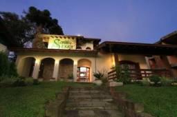 Hotel à venda, 700 m² por R$ 2.450.000,00 - Centro - Canela/RS