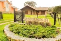 Sítio à venda, 40000 m² por R$ 2.000.000,00 - Serra Grande - Gramado/RS