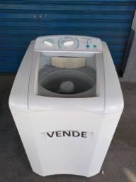 Máquina de lavar Eletrolux 9kg+frete