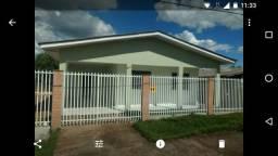 Casa em Quedas do Iguaçu