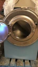 Máquina de Lavar Indústrial