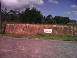 Terreno Escriturado