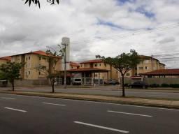 Apartamento Altos do ipanema
