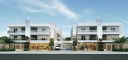 DMAR-AP0359-Apartamento 2 quartos 1 suite, localização privilegiada e pagamento facilitado