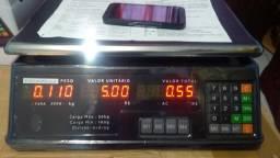 Balança digital 30 kg frete grátis