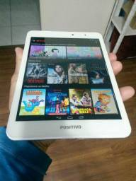Tablet ultra fino 350$