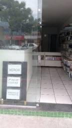 Loja de Manutenção de Celular, Games e Xerox