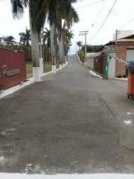Chácara a venda bairro Porto Seguro mg