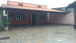 Casa Linear 3Q - 250 m² de Terreno - (Com RGI) Próx. ao Prezunic