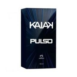 Perfume da Natura: Kaiak Pulso