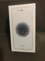 IPhone 6 32Gb Gold e Space grey