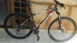 Bike de trilha aro 29