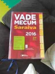 Vade Mecum 2016