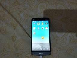 LG 5 polegadas, android 5.0, TV - Preço Negociável