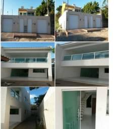 Duplex Alto Padrão em Maria Farinha!